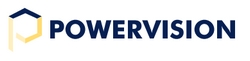 Powervision (Pvt) Limited