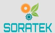 Soratek Engineering