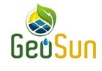 Geosun Power Pvt. Ltd.