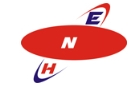 Northern Electrical & Hardware Supplies