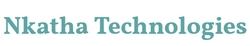 Nkatha Technologies