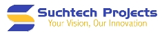 Suchtech Projects
