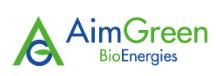 AimGreen BioEnergy