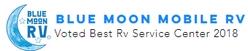 Blue Moon Mobile RV