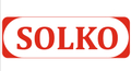 Solko Infra Projects Pvt. Ltd