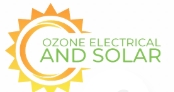 Ozone Electrical and Solar