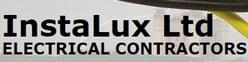 InstaLux Ltd