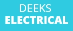 Deeks Electrical