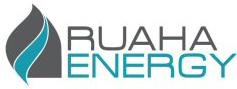 Ruaha Energy