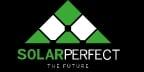 Solar Perfect Ltd