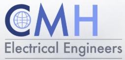 CMH Electrical Engineers Ltd
