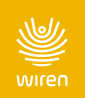 Wiren Energy Efficiency.