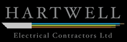 Hartwell Electrical Contractors Ltd.