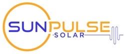 SunPulse Solar