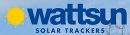 Wattsun Solar Trackers