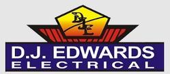 DJ Edwards Electrical