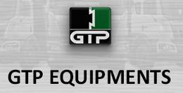 GTP Equipments