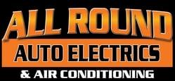 Allround Auto Electrics