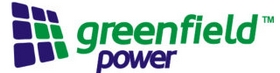 Greenfield Power