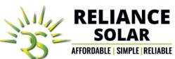 Reliance Solar