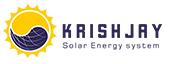 Krishjay Energy Pvt. Ltd.