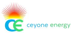 Ceyone Energy