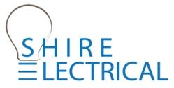 Shire Electrical Contractors Ltd.
