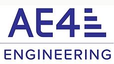 AE4 Engineering