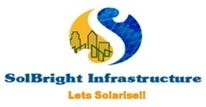 Solbright Infrastructure Pvt. Ltd.