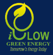 iGlow Green Energy