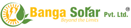 Banga Solar Pvt. Ltd.