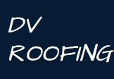 DV Roofing