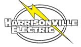 Harrisonville Electric
