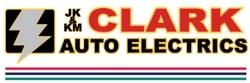 JK & KM Clark Auto Electrics