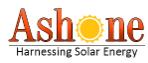 Ashone Solar