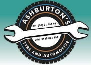 Ashburton Tyre and Autmotive