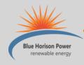 Blue Horison Power