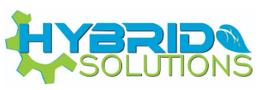 Hybrid Solutions S.A (Pty.) Ltd.