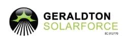 Geraldton Solar Force