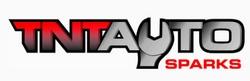 TNT Autosparks Pty Ltd