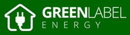 Green Label Energy