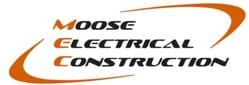 Moose Electrical Construction LLC