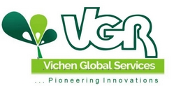 Vichen Global Services