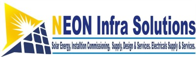 NEON Infra Solutions Co., Ltd.