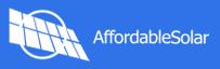 Affordable Solar Cayman Ltd.