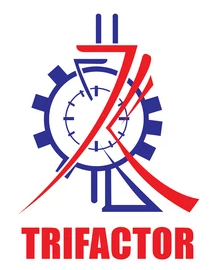 Trifactor Technical Sales and Services Ltd.