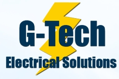 G-Tech Electrical Solutions
