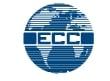 ECC Corporate