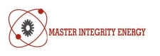 Master Integrity Energy