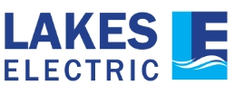 Lakes Electric